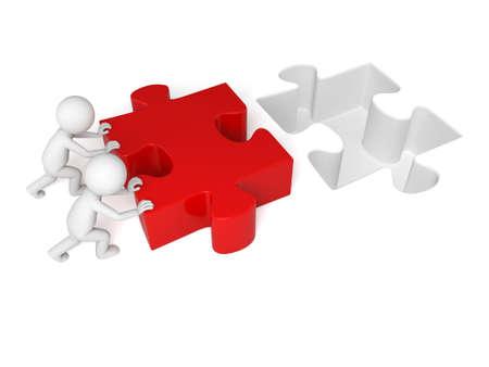 teamwork: teamwork Stock Photo