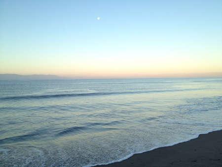 Good morning Vallarta.