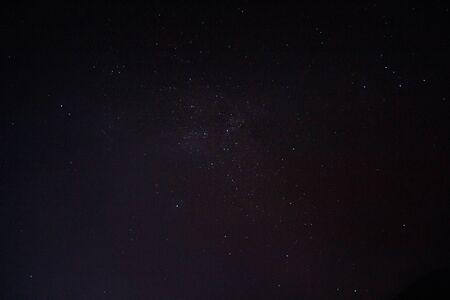 star: Star Light Stock Photo