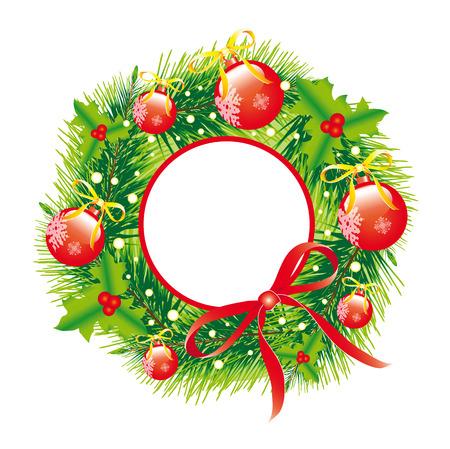Christmas, new year ,cristmas tree,background