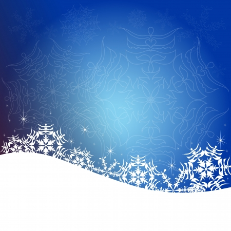 Christmas, new year ,background Stock Vector - 16010834