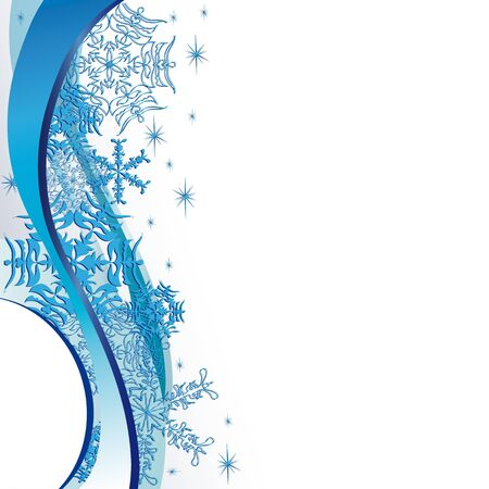 Christmas, new year ,background  Stock Photo