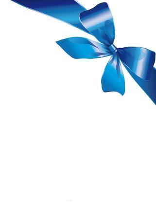 bow design vector Stock Vector - 16733378