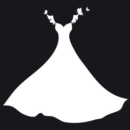 ウェディングドレス: ウェディング ドレス