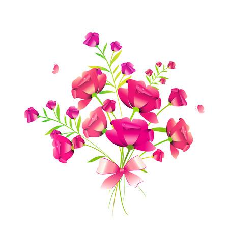 �ard: floral design