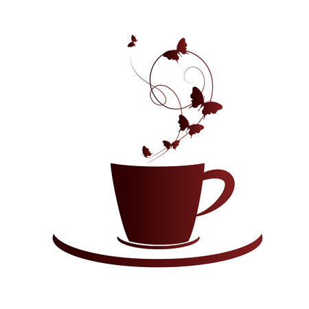 cup,coffee Vector