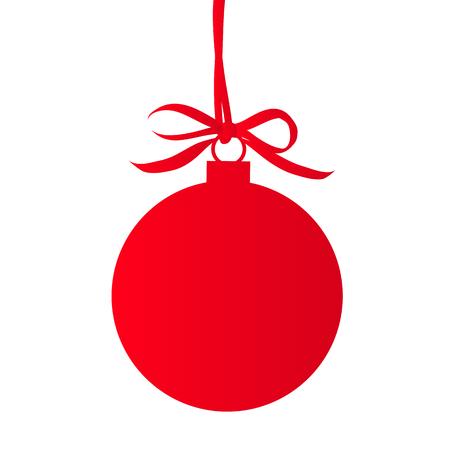 Christmas design  イラスト・ベクター素材