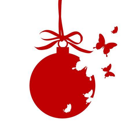 christmas design: