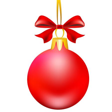 Ontwerp van Kerstmis