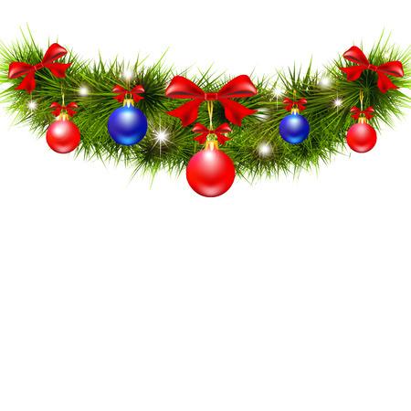 christmas: Christmas design Illustration