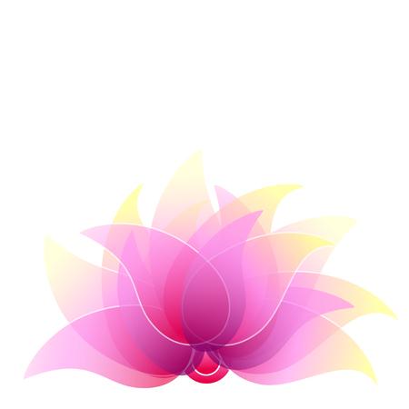 flowers design Illustration