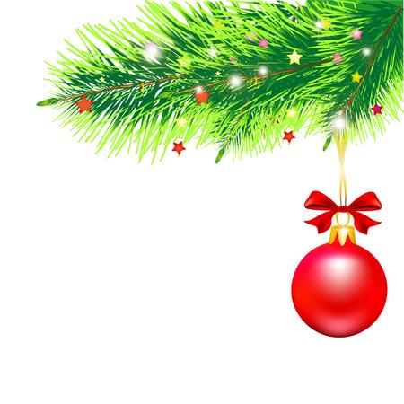 design: Christmas design Illustration
