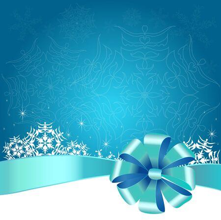 Christmas design Illustration