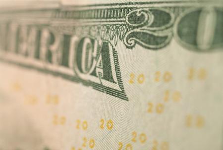 dolar: Proyecto de ley de dólares, super macro, cierre encima de la foto