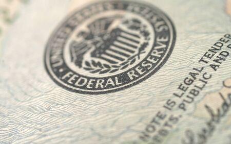 signo de pesos: Proyecto de ley de dólares, super macro, cierre encima de la foto