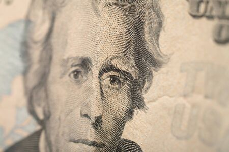 dolar: Proyecto de ley de d�lares, super macro, cierre encima de la foto