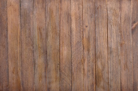 Hout achtergrond Stockfoto - 39256087