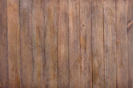 wooden desk: hout achtergrond Stockfoto