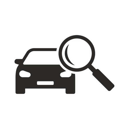 Looking for a car icon