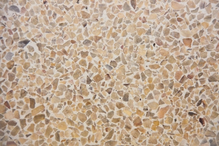 Marble mosaic pattern Stock Photo - 20401533