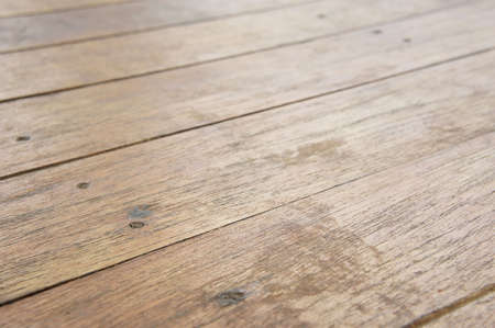 oblique: background wooden  soft focus with oblique style Stock Photo