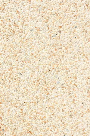 grit: Texture Gravel, background grit design construction Stock Photo