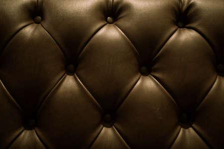 antique furniture: Texture sofa background vintage style