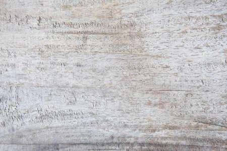 white wood floor: texture dirty oak wood background Stock Photo