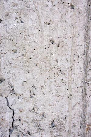 Doku çimentosu Bina duvar arka planı Stok Fotoğraf