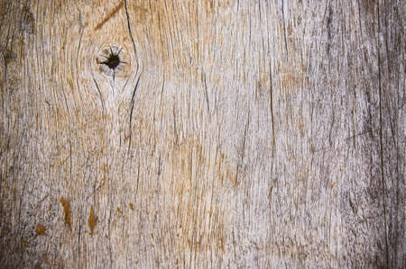 Texture dirtyl old wood background Stock Photo