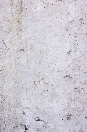 Texture cement Building wall background