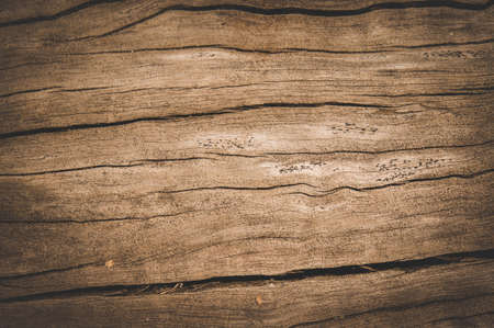 Old wood texture , dirty surface wooden background , brown wood dark style Stok Fotoğraf