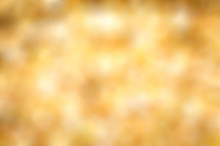 abstract yellow and white color mix blur badckground , abstract summer vintage tone