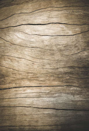 Old wood texture , dirty surface wooden background , brown wood dark style Stock Photo