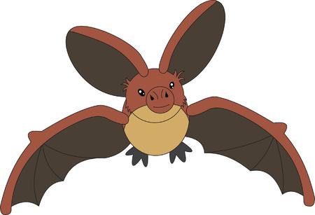 vlad: Bat
