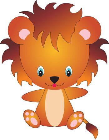 lioness: Lion Stock Photo