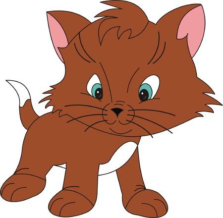 pets icon: Cat vector
