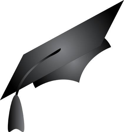 graduados: Vector de la Educaci�n Vectores