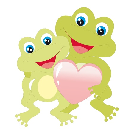 frog illustration: Graphic270111 2 8(0).jpg
