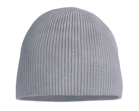3d illustration of a beanie hat