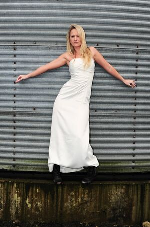 trash the dress: Trash the Dress