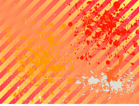 Highly detailed textured Background  , great grunge background for your projects with space for your text or image Vector