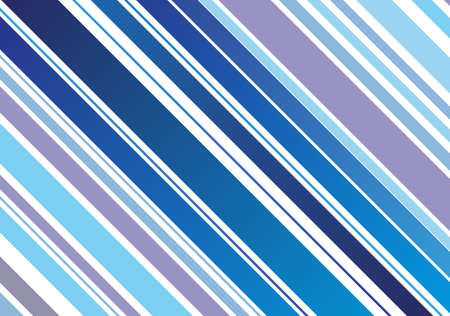 2d wallpaper: Diagonal lines pattern. Repeat straight stripes texture background