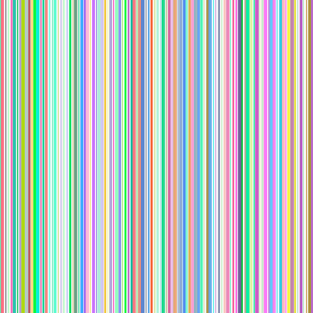 green and purple: Abstract Striped colorful Background vector illustration image