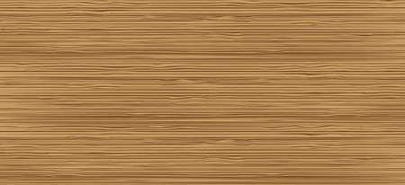 furnier: Abstrakt dekorativ gestreift strukturierten h�lzerne Hintergrund. Vektor. Illustration