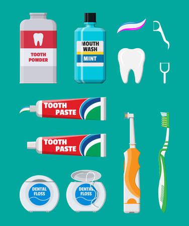 歯のクリーニング ツールです。口腔衛生製品