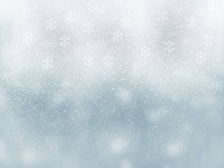 sopel lodu: Grey Winter background with icicle