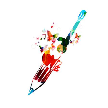 創造的な執筆のコンセプト