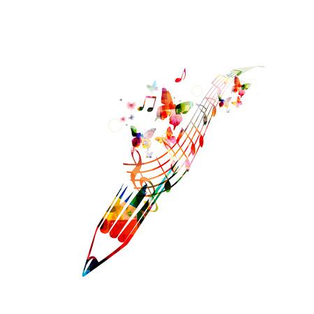 tužka: Tvůrčí psaní koncept