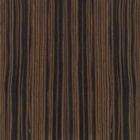 wengue: Textura de chapa zebrano (serie detallada de gran textura de madera)